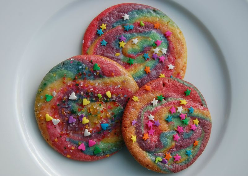 Lisasuper-unicornpoopcookies